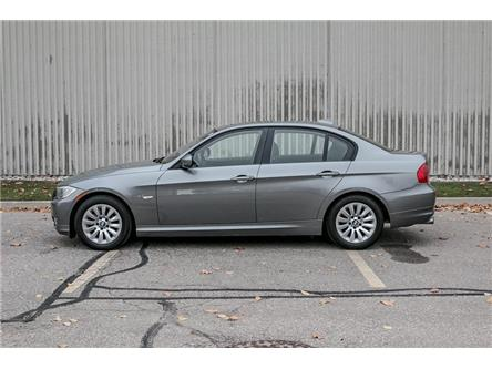 2009 BMW 323i  (Stk: 22410A) in Mississauga - Image 2 of 19