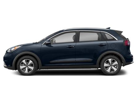 2019 Kia Niro  (Stk: 340142) in Milton - Image 2 of 9