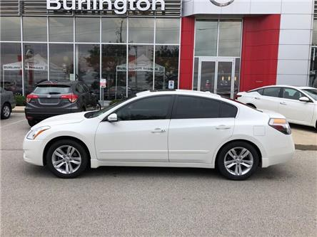 2012 Nissan Altima  (Stk: X4332C) in Burlington - Image 2 of 18