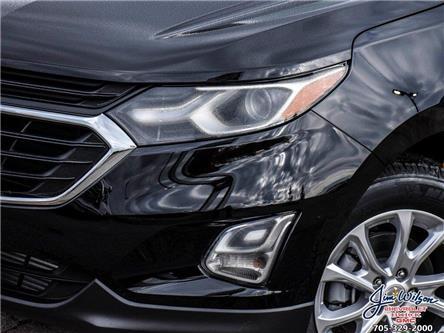 2020 Chevrolet Equinox LT (Stk: 202081) in Orillia - Image 2 of 26