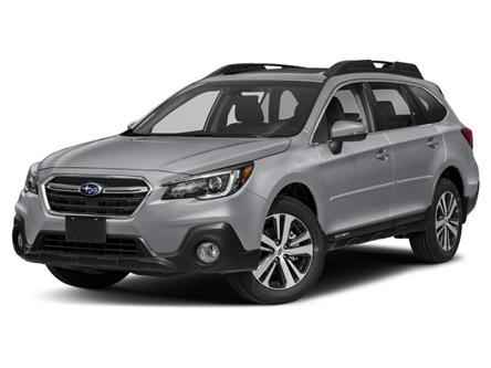 2018 Subaru Outback 2.5i Limited (Stk: SUB2071A) in Charlottetown - Image 1 of 9