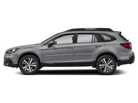 2018 Subaru Outback 2.5i Limited (Stk: SUB2071A) in Charlottetown - Image 2 of 9
