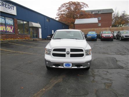 2018 RAM 1500 SLT (Stk: 259835) in Dartmouth - Image 2 of 20
