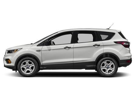 2019 Ford Escape SEL (Stk: K-2023) in Okotoks - Image 2 of 9