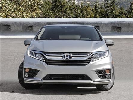 2020 Honda Odyssey  (Stk: 20062) in Milton - Image 2 of 23