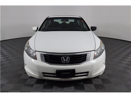 2010 Honda Accord EX-L (Stk: 219601A) in Huntsville - Image 2 of 15