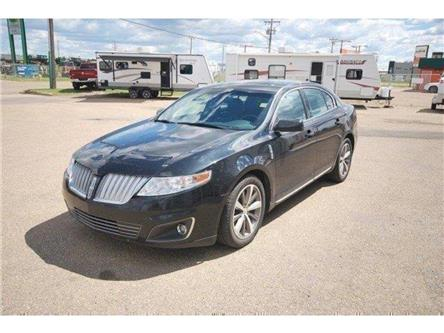 2009 Lincoln MKS Base (Stk: HW745) in Fort Saskatchewan - Image 1 of 23