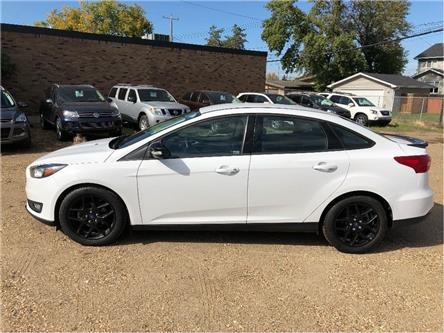 2015 Ford Focus SE (Stk: HW816) in Fort Saskatchewan - Image 2 of 28