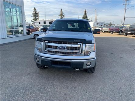 2014 Ford F-150 XLT (Stk: HW818) in Fort Saskatchewan - Image 2 of 24