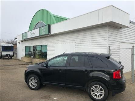 2011 Ford Edge SE (Stk: HW835) in Fort Saskatchewan - Image 2 of 20