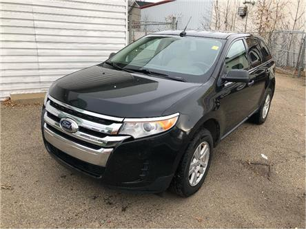 2011 Ford Edge SE (Stk: HW835) in Fort Saskatchewan - Image 1 of 20