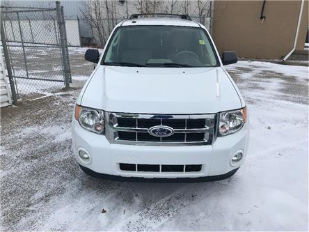 2012 Ford Escape XLT (Stk: HW847) in Fort Saskatchewan - Image 2 of 26
