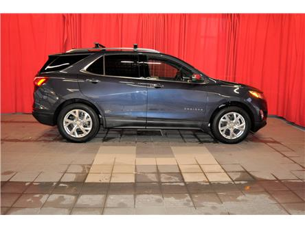 2019 Chevrolet Equinox Premier (Stk: BB0413) in Listowel - Image 2 of 15