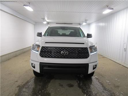 2020 Toyota Tundra Base (Stk: 203043) in Regina - Image 2 of 26