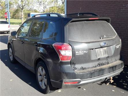 2014 Subaru Forester 2.5i Touring Package (Stk: PRO0605DA) in Charlottetown - Image 2 of 7
