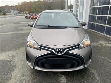 2015 Toyota Yaris LE (Stk: A1048) in Liverpool - Image 2 of 14