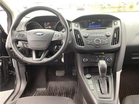 2017 Ford Focus SE (Stk: 200006A) in Orléans - Image 2 of 22