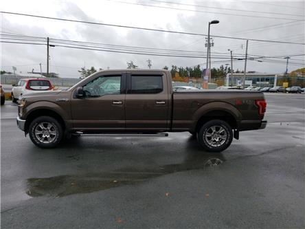 2017 Ford F-150 XLT (Stk: 19148B) in Hebbville - Image 2 of 29