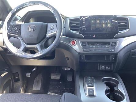 2019 Honda Passport Sport (Stk: 191266) in Orléans - Image 2 of 22