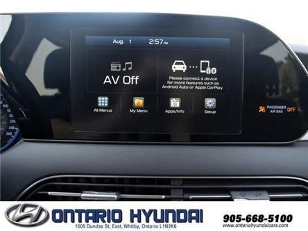 2020 Hyundai Palisade  (Stk: 030595) in Whitby - Image 2 of 19