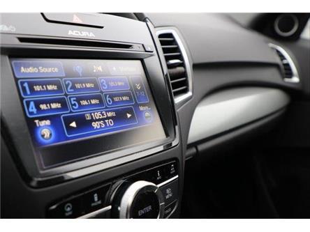 2017 Acura RDX Elite (Stk: P18803) in Ottawa - Image 2 of 29
