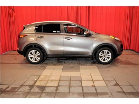 2019 Kia Sportage LX (Stk: BB0374) in Listowel - Image 2 of 16