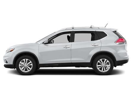 2016 Nissan Rogue  (Stk: 19014A) in Pembroke - Image 2 of 10