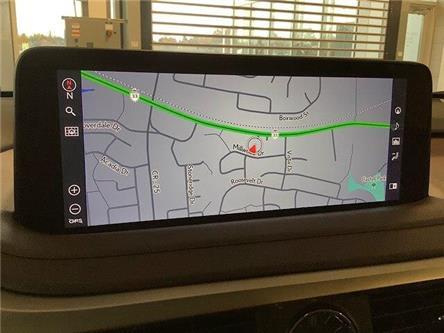 2020 Lexus RX 350 Base (Stk: 1743) in Kingston - Image 2 of 30