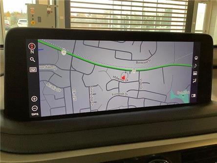2020 Lexus RX 350 Base (Stk: 1742) in Kingston - Image 2 of 30