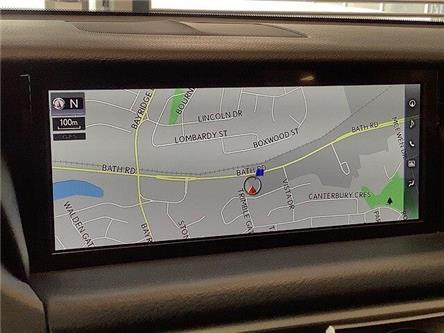 2019 Lexus IS 350 Base (Stk: 1629) in Kingston - Image 2 of 29