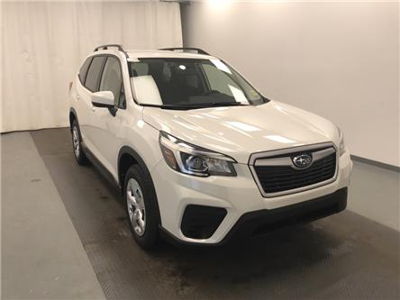 2020 Subaru Forester Base (Stk: 210937) in Lethbridge - Image 1 of 29