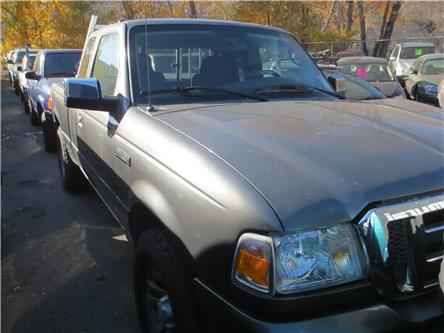 2004 Ford Ranger XL (Stk: ) in Kamloops - Image 2 of 12