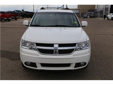 2010 Dodge Journey SXT (Stk: 179397) in Medicine Hat - Image 2 of 20