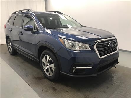 2020 Subaru Ascent Touring (Stk: 210844) in Lethbridge - Image 1 of 29