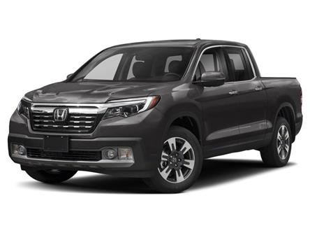 2019 Honda Ridgeline Touring (Stk: K1713) in Georgetown - Image 1 of 9