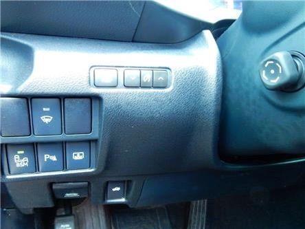 2016 Lexus IS 300 Base (Stk: JTHCM1) in Kitchener - Image 2 of 5