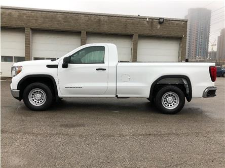 2020 GMC Sierra 1500  (Stk: PU20062) in Toronto - Image 2 of 19