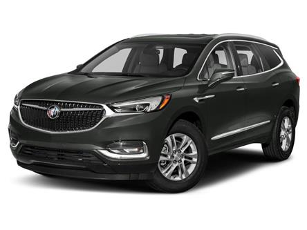 2020 Buick Enclave Avenir (Stk: 20061) in WALLACEBURG - Image 1 of 9