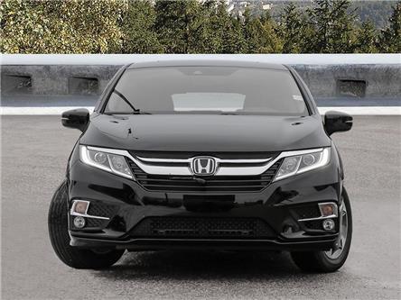 2020 Honda Odyssey  (Stk: 20013) in Milton - Image 2 of 24