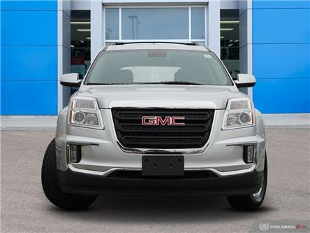 2016 GMC Terrain SLE-2 (Stk: 9488JC) in Mississauga - Image 2 of 25