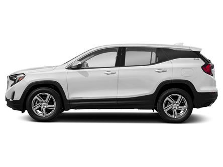 2018 GMC Terrain SLE (Stk: 159886) in Medicine Hat - Image 2 of 9