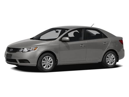 2010 Kia Forte  (Stk: 20P149A) in Carleton Place - Image 1 of 4