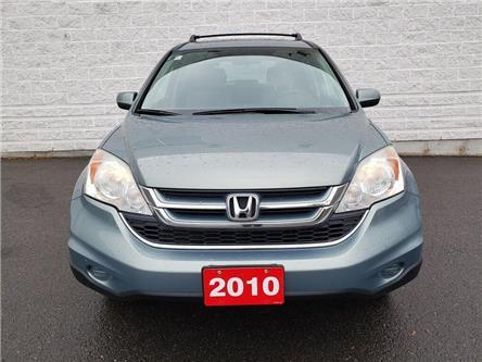 2010 Honda CR-V EX (Stk: 19797A) in Kingston - Image 2 of 24