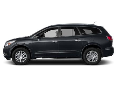 2014 Buick Enclave Premium (Stk: 338759) in Strathroy - Image 2 of 10