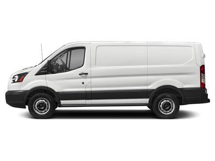2019 Ford Transit-150 Base (Stk: 9E082) in Oakville - Image 2 of 8
