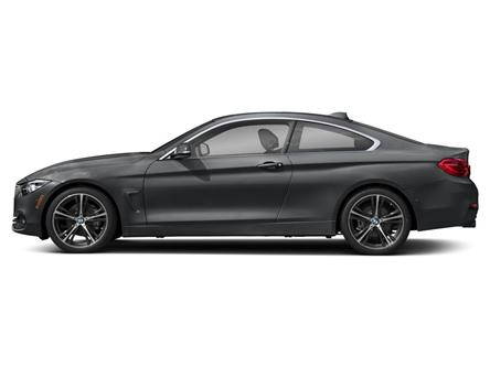 2020 BMW 430i xDrive (Stk: 20187) in Thornhill - Image 2 of 9