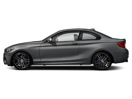 2020 BMW M240i xDrive (Stk: 20212) in Thornhill - Image 2 of 9