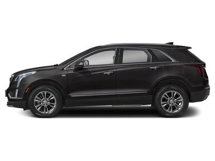 2020 Cadillac XT5 Premium Luxury (Stk: K0B001T) in Mississauga - Image 2 of 9