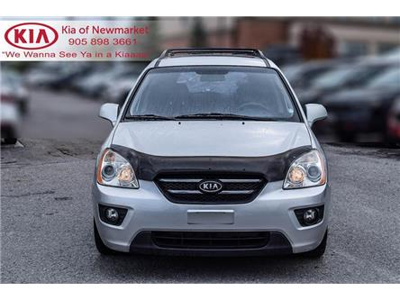 2009 Kia Rondo EX-V6 (Stk: 200139A) in Newmarket - Image 2 of 17