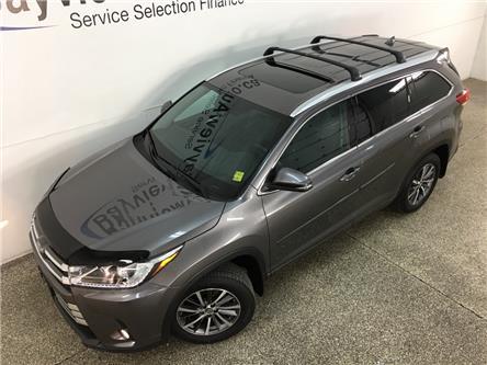 2018 Toyota Highlander XLE (Stk: 35653WA) in Belleville - Image 2 of 29